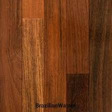 5 un finished solid brazilian redwood hardwood flooring as low as