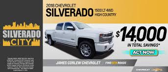 100 70s Chevy Trucks New Chevrolet Used Car Dealer In Clarksville TN James Corlew