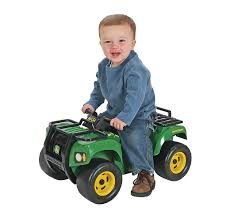 Amazon.com: John Deere Sit-N-Scoot Buck With Lights And Sounds: Toys ... The Ride On Double Digger Cstruction Toy Moves Dirt Articulated Truck Videos For Children Dump Garbage Tow Wooden Baby Toddler Rideon Free Delivery Ebay Of The Week Heavy Duty Imagine Toys Best Popular Chevy Silverado 12 Volt Kids Electric Car Amazoncom Megabloks Cat 3in1 Games 8 Starter Rideon Toys For Toddlers Jeep Wrangler To Twin Bed Little Tikes Power Wheels Disney Frozen 12volt Battypowered Baby Rideons Push Pedal Cars Toysrus Minnie Mouse
