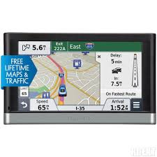 Garmin Nuvi 58LM Kainos Nuo 139.97 € | Kaina24.lt Truck Sat Nav Garmin Dezl 770 Lmtd For Sale In Dungannon County Gps Dzl 570lmt Gbangs Shows Off New Iphone App 5inch Unit And Gps Truckers Dezlcam Lmtd Eu Varlelt Nvi 40 43inch Portable Navigator Us Only Certified A Complete Review On Dezl 760lmt 760lm 7 Trucking Navigation System Bundle Shop Sunkveiminis Navigatorius Dzl 770lmt Garmingpslt Nvi 52lm 5inch Vehicle Review Nuvi 68lm Fedingaslt Install Backup Camera 2013 Screw F150online Forums 770lmthd With Lifetime Maps Hd Traffic Updates