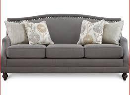 sofa art van sofa excellent art van sofa with chaise beloved