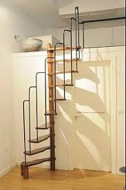 1000 Ideas About Tiny House Stairs On Pinterest Super Cool 9 Home Design
