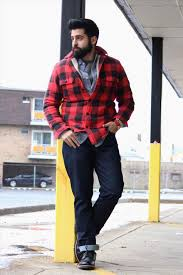 Things To Wear Jeans Winter Date Outfits Men And Top Outfit Google Search