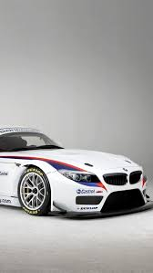 BMW Sports Car IPhone 5 Backgrounds HD