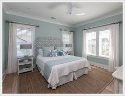 Beach Bedroom Ideas by Stunning Beach Bedroom Ideas Ideas Home Design Ideas