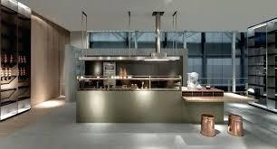 cuisine design tunisie modele cuisine design modele cuisine design tunisie conceptkicker co