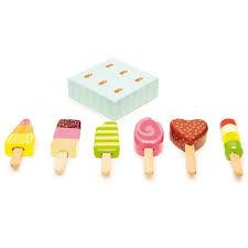 Stella McCartney Kids Ice Cream Seller Print Arlo Tee Babyshopcom