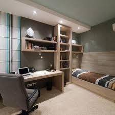 Teenage Boys Bedroom Ideas 018