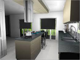 deco interieur cuisine architecte d intérieur cuisine mh deco le