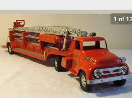 Pin By Pat Bartek On Tonka | Pinterest | Tonka Fire Truck Fire Trucks Minimalist Mama Amazoncom Tonka Rescue Force Lights And Sounds 12inch Ladder Truck Large Best In The Word 2017 Die Cast 3 Pack Vehicle Toysrus Department Toygallerynet Strong Arm Mighty Engine Funrise Vintage Donated To Toy Museum Whiteboard Plastic Ambulance 3pcs Maisto Diecast Wiki Fandom Powered By Wikia Toys Games Redyellow Friction Power Fighter Red Aerial Unit 55170