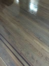 Removing Old Pet Stains From Wood Floors by Personal Touch Wood Floors
