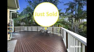 100 Bundeena Houses For Sale 6 Woodfield Avenue NSW Residential House For