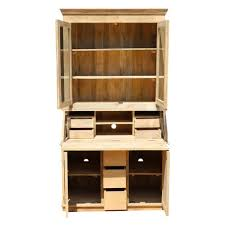 Ikea Secretary Desk With Hutch by Desks Cool Desks Cool Desks Cheap Cool Desks For Guys Modern