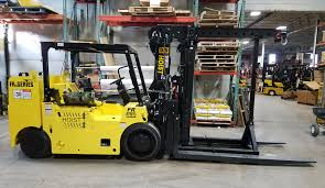 Used 2017 Hoist FR 25/35 In Menomonee Falls, WI Forklift Exchange In Il Cstruction Material Handling Equipment 2012 Lp Gas Hoist Liftruck F300 Cushion Tire 4 Wheel Sit Down Forklift Hoist 600 Lb Cap Coil Lift Type Mdl Fks30 New Fr Series Steel Video Youtube Halton Lift Truck Fke10 Toyota Gas Lpg Forklift Forktruck 7fgcu70 7000kg 2007 Hyster S7 Clark Spec Sheets Manufacturing Llc Linkedin Rideon Combustion Engine Handling For Heavy Loads Rent Best Image Kusaboshicom Engine Cab Attachment By Super 55 I Think Saw This Posted