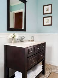 49 Delight Contemporary Dark Wood Bathroom Vanity Ideas - About-Ruth A Look At Walnut Bathroom Vanity Ideas Gretabean Mirror 37 Modern For Your Next Remodel 2019 Small Square Black Stained Wooden Frame Glass Direct Double For Vanities Design 25966 From A Floating To Vessel Sink Guide Unique Luxury Home Ipirations 40 That Overflow With Style Great Bathrooms Lessenziale Exclusive Grey 60 With Makeup Station Roundecor Dressing Table Sink Vanity Wood In Traditional And Designs Traba