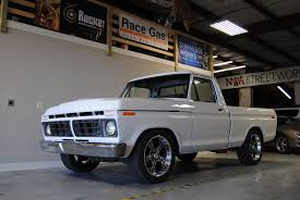 1977 Ford F-100 Custom Standard Cab Pickup 5.0L | Custom Trucks For ... Ford F1 Wallpapers Vehicles Hq Pictures 4k Wallpapers Custom Trucks News Of New Car 2019 20 Tuscany Gullo Of Conroe Lift Kitluxury Discovery Sales Humboldt Motorn 1961 Swb Unibody Pickup For Sale At Wwwmotorn For Sale Check Out This Lifted 2017 2015 F150 Top Release F250 Xlt Crew Cab Diesel Finchers Texas Best Auto Truck In Houston The Biggest Diesel Monster Ford Trucks 6 Door Lifted Custom Youtube Sold 2018 Gasoline 22ft Food 185000 Prestige Kentwood And