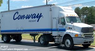 Con-Way Trucking Company Trucking Companies In Texas And Colorado Heavy Haul Hot Shot Company Failures On The Rise Florida Association Autonomous To Know In 2018 Alltruckjobscom Inspection Maintenance Tips For Trucking Companies Long Short Otr Services Best Truck List Of Lost Income Schooley Mitchell Asanduff Located Accra Is One Top Freight Nicholas Inc Us Mail Contractor Amster Union Trucks Publicly Traded Wallpaper Wyoming Wy Freightetccom