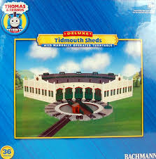 Thomas And Friends Tidmouth Sheds Wooden Railway by Images Of Tidmouth Sheds By Speedkinight25 Sc