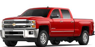 2019 Silverado 2500HD & 3500HD Heavy Duty Trucks Used Chevy Diesel Trucks For Sale In Ct Better Ford Plow 4x4s Festival City Motors Pickup 4x4 For Sale 1995 Detroit 65 Only 92k Ca Rig 2016 Colorado Duramax Diesel Review With Price Power And Davis Auto Sales Certified Master Dealer Richmond Va 10 Best Cars Power Magazine For Lifted Chevrolet Silverado Lbz 2017 Hd Drive Review Car Introduces 1920 New Update Near Bonney Lake Puyallup Truck