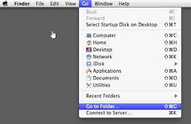 How to fix iOS error 3194 Error Solutions