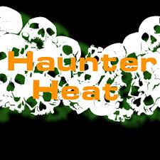 Spirit Halloween Animatronics Youtube by Haunter Heat Youtube