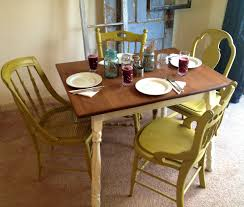 Small Kitchen Table Sets Walmart by Walmart Kitchen Table U2013 Home Design And Decorating