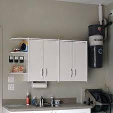 sauder home plus tv wall storage cabinet sears wishlist