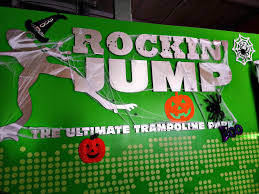 Funky Polkadot Giraffe: Family Fun At Rockin' Jump Orange ... Extended Launch Herndon Trampoline Park Open Jump Passes Myrtle Beach Coupons And Discounts 2019 Match Coupon Code Rockin San Diego Home Facebook Kavafied Discount Yumilicious Discount Nike Website Lucky Charms Rshmallows Promo Mcdonalds Canada January 3dr Codes Superbuy Shipping Cold Pressed Juice Soundboks Sarahs Pizza Avn Free Diapers With Modells Sporting Goods Carpet Underlay Shop Real Acquisitions Amberme Parking Spot Houston Iah Alphabroder