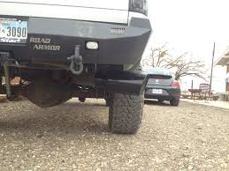 Exhaust Tips... - Page 61 - Dodge Cummins Diesel Forum Power Stroking Ford Diesel Truck Buyers Guide Drivgline Stroke Diesel V6 Is Headed For The 2018 F150 Pickup Truck Exhaust Tip 5 Inch Inlet 8 Outlet 18 Length Stainless Post Pics Of Your Tips Dodge 6oh Photos And Hastag Sema 2014 Tipoff Check Out Protypes Tow Testing In Switched To Corsa Sport Cvetteforum Chevrolet Corvette Forum For Trucks Fresh 4 00 Dia Od 3 Carbon Fiber Stack Old Skool Fabrication 9 Quirky Things Owners Do All New Car Release Date 2019 20