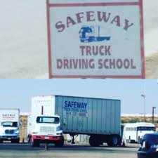 Schneiderizer_ - Hash Tags - Deskgram Pin By Sheri Wright On Trucking America Pinterest Progressive Truck Driving School Semi Spills Oil South Union Avenue Buick Gmc Dealership In Bakersfield Ca Motor City Heartland Express Central Driving School Owner Pleads Guilty To Fraud Rally Ready Why Drive For Mvt Cdl A Jobs Apply Today California Traing And Welding Advanced Career Institute A1 Truck Driving School Fresno Harpreet Singh Youtube Class B Commercial Driver 3 Practical Wayyou Can Pay