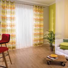 deko vorhang und gardine für ihr wohn oder esszimmer