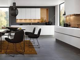 ideen für ihre neue küche roller möbelhaus