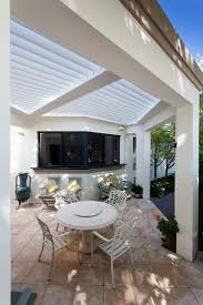 Louvered Patio Covers Phoenix by 31 Best Pergolas Images On Pinterest Pergolas Patios And Sydney
