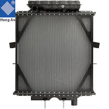China Truck Radiator Wholesale 🇨🇳 - Alibaba Freightliner Truck Radiator M2 Business Class Ebay Repair And Inspection Chicago Semitruck Semi China Tank For Benz Atego Nissens 62648 Cheap Peterbilt Find Deals America Aftermarket Dump Buy Brand New Alinum 0810 Cascadia Chevy Gm Pickup Manual 1960 1961 1962 Alinum Radiator High Performance 193941 Ford Truckcar Chevy V8 Fan In The Mud Truck Youtube Radiators Ford Explorer Mazda Bseries Others Oem Amazoncom 2row Fits Ck Truck Suburban Tahoe Yukon