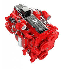 Goodbye EGR, Cummins Reveals Cool-running Stage V Engines With ... Awesome Dodge Ram Engines 7th And Pattison 1970 Truck With Two Twinturbo Cummins Inlinesix For Mediumduty One Used 59 6bt Diesel Engine Used Used Cummins Ism Diesel Engines For Sale The Netherlands Introduces Marine Engine 4000 Hp Whosale Water Cooling Kta19m Zero Cpromises Neck 24valve Inc X15 Heavyduty In 302 To 602 Isx
