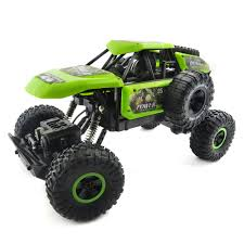 100 Scale Rc Trucks 114 24GHz Wireless Remote Control RC 25kmh