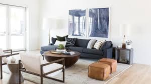 100 Mid Century Modern Interior Home