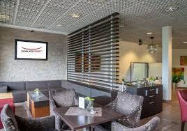 doblergreen hotel ab 44 hotels in gerlingen kayak
