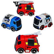 Amazon.com: Dragon Too Fire Truck Police Car Ambulance Mini Trucks ... Lego Juniors Police Truck Chase 10735 Target Money Transporter 9371 Playmobil United Kingdom Missing Reno Man Found Dead Of Apparent Suicide When Is A Police Shooting Most Likely To Happen Republic Analysis Dead Kennedys California Uber Alles Bass Guitar Tab Youtube Prank Stemming From Call Duty Bet Leads Deadly Now The Body Cams Will Tell Story Local Spokesman Says Driver Arrested After Sideswiping Lexington Fire Truck Amazoncom Lutema Cosmic Rocket 4ch Remote Control Yellow New Ldon Investigate Atmpted Abduction 9yearold Girl Vandalism Alert Home Owners Castle Hill Arizona Gov Doug Ducey Signs Bill Allow Use Hov Lane