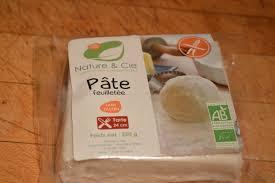 recette pate feuilletee sans gluten galette des rois sans gluten sans lait gluten dairy free