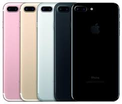 Best iPhone Deals of February 2018 Macworld UK
