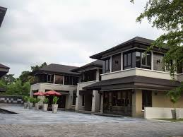 100 Houses In Malaysia Bungalow Design New Property Launch Kuala Lumpur Selangor