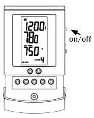 Warm Tiles Thermostat Instructions Manual by Blog Owner U0027s Manual Programmable Sunstat Control 500670 Sb