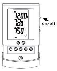 Warm Tiles Easy Heat Manual by Blog Owner U0027s Manual Programmable Sunstat Control 500670 Sb