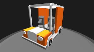 SimplePlanes | DELIVERY VAN FROM TURBO DISMOUNT 2009 Chev C4500 Kodiak Eti Bucket Truck Fiber Lab Ifthookloader Bodies Rolltechs Specialty Vehicles Turbo Dismount 15 Youtube For All Your Specrushing Car Smashing Needs Image Artwork 5jpg Steam Trading Cards Wiki Stickman Crush Apk Troopers Kamaz63968 Typhoon Editorial Photography Lp Ep2 Frogger Fire Trouble Parking Lot Key Global G2acom Repair And Wash Merx Truckbrandsjpg