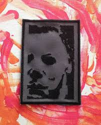 Michael Myers Actor Halloween Resurrection by The 25 Best Halloween Resurrection Ideas On Pinterest Michael
