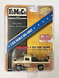 Johnny Lightning Mijo 1959 Ford F-250 Tow Truck 1 Of Only 2400   EBay 1955 Ford F100 Wiring Diagram Antihrapme 1959 59fonv62c Desert Valley Auto Parts 491959 Lincoln Mercury Manuals On Cd Detroit Iron Early_fd_store Of Ca Ely_ford_parts New Used Original 1957 To 1960 Pickup 52018 F150 Performance Accsories Rear Quarter Car Fullsize Page 304 Holzer Fordpictures 1998 Q12 Dazzling Drum Brake Wheel Hub F100150 With Bearings And Seal 591973 Fordrtspage Amazoncom 164 Auto World Johnny Lightning Mijo Collection
