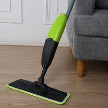 buy spray mop and get free shipping on aliexpress