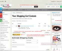 Rx Halloween Contacts by Shopping Step How To Buy Colored Contact And Halloween Contacts