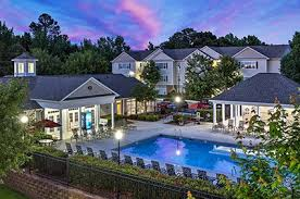 Cheap 2 Bedroom Apartments In Raleigh Nc by Apartments In Raleigh Nc Luxury Apartment Homes For Rent U0026 Lease